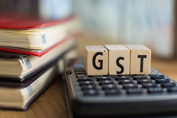 Covid disruption unlikely to impact April GST collections